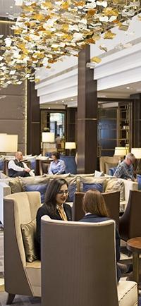 maraczi-imre-a-danubius-hotels-grouphoz-igazolt-masodik.jpg