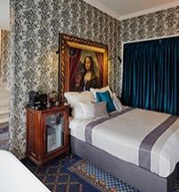 megnyilt-a-mystery-hotel-budapest-harmadik.jpg