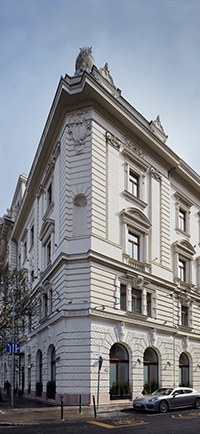 megnyilt-a-mystery-hotel-budapest-masodik.jpg