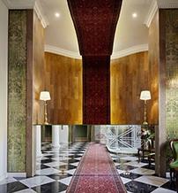 megnyilt-a-mystery-hotel-budapest-negyedik.jpg