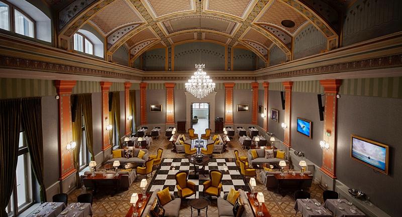 megnyilt-a-mystery-hotel-budapest.jpg