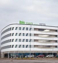 megnyilt-az-ibis-styles-budapest-airport-hotel-a-liszt-ferenc-nemzetkozi-repuloteren-harmadik.jpg
