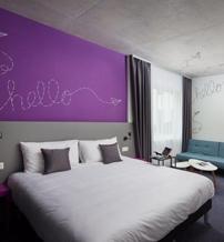megnyilt-az-ibis-styles-budapest-airport-hotel-a-liszt-ferenc-nemzetkozi-repuloteren-negyedik.jpg