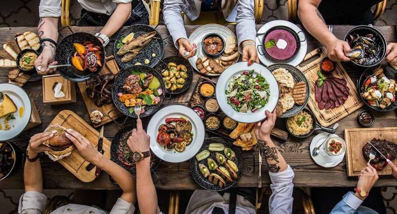 mindenki-emlekszik-az-elsore-szekesfehervar-i-streetfood-fesztivalja.jpg