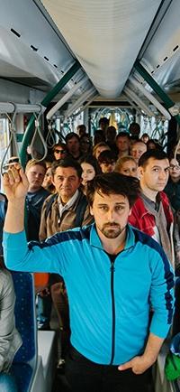 minoseg-emberseg-szabadsag-kozosseg-ordogkatlan-fesztival-2019-masodik.jpg