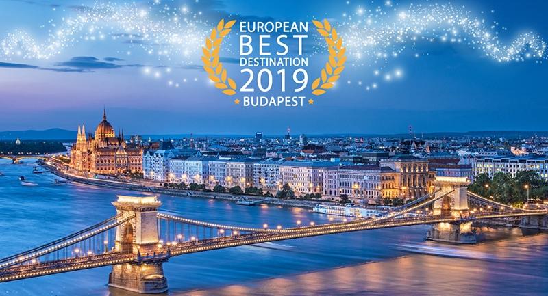 mostmar-hivatalos-budapest-a-legjobb-europai-uti-cel.jpg
