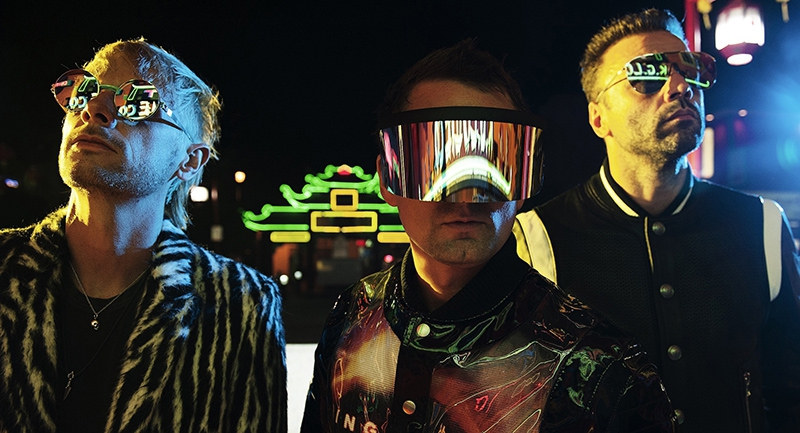 muse-stimulation-theory-tour.jpg