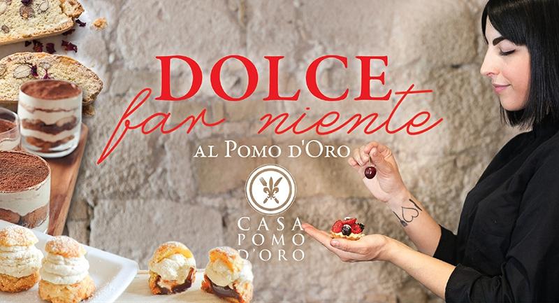 olasz-desszert-kurzusok-indulnak-a-casa-pomo-d-oroban.jpg