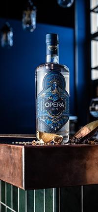 opera-gin-masodik.jpg