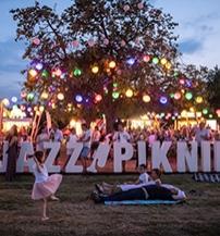 paloznaki-jazz-piknik-2019-harmadik.jpg