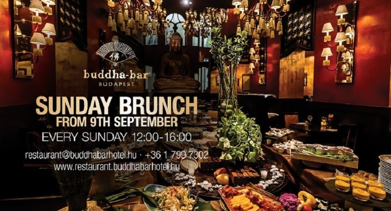 pan-azsiai-sunday-brunch-a-buddha-bar-budapestben.jpg