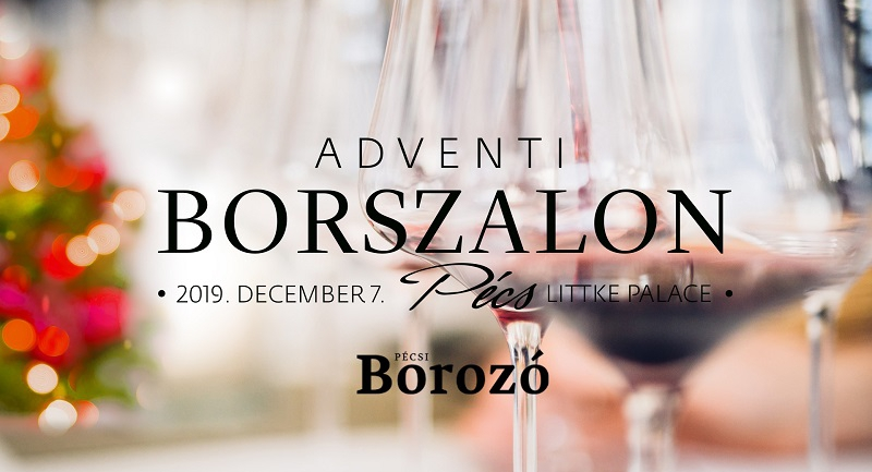 pecsi-borozo-adventi-borszalon-2019.jpg