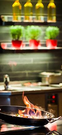 peppers-mediterranean-grill-masodik.jpg