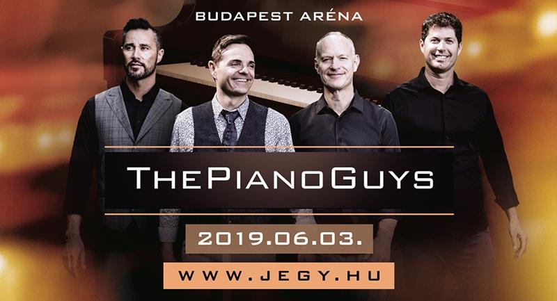 piano-guys-koncert.jpg