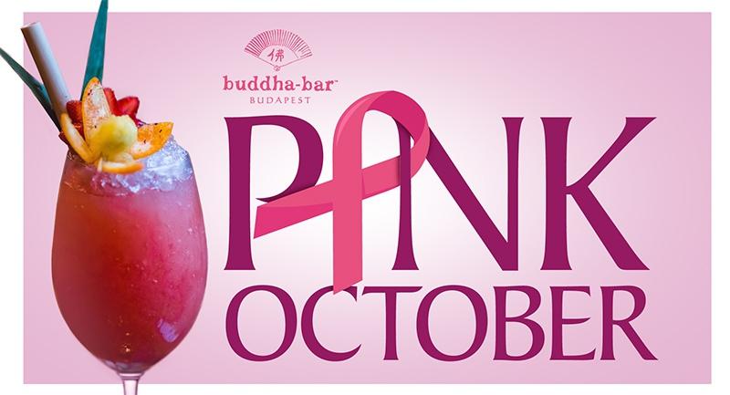 pink-oktober.jpg