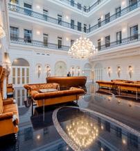 prestige-hotel-budapest-harmadik.jpg