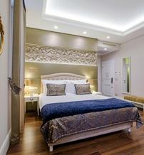 prestige-hotel-budapest-negyedik.jpg