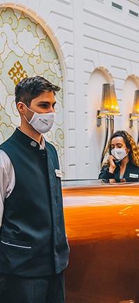 prestige-hotel-masodik.jpg