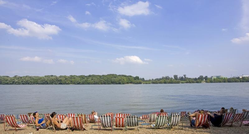 romai-part-egy-darabka-mennyorszag-a-duna-parton.jpg