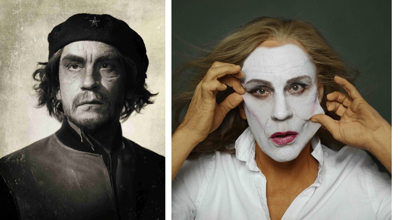 sandro-miller-malkovich-malkovich-malkovich-homage-to-photographic-masters.jpg
