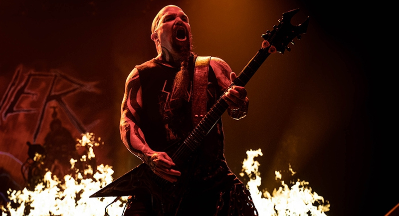 slayer-final-world-tour.jpg