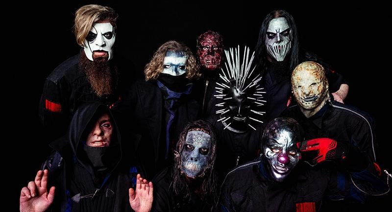 slipknot-koncert.jpg