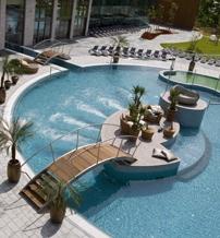 spirit-hotel-thermal-spa-negyedik.jpg