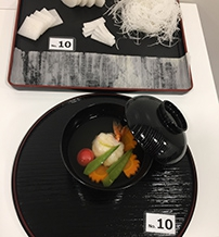 sushi-sei-verseny-negyedik.jpg