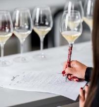 szombaton-kiderul-melyik-a-100-legjobb-magyar-bor-harmadik.jpg