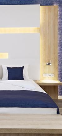 tmrw-hotels-app-masodik.jpg