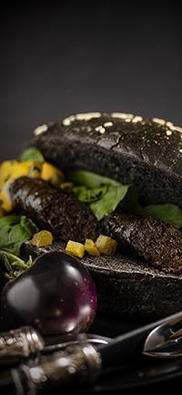 ujra-budapesten-a-black-food-festival-masodik.jpg