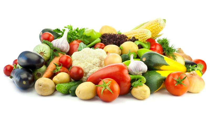vegetarianus-fesztival-az-eletmod-hetvege.jpg