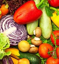 vegetarianus-fesztival-nem-csak-vegetarianusoknak-negyedik.jpg
