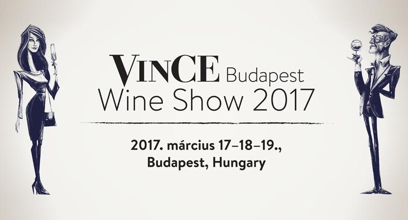 vince-budapest-2017.jpg