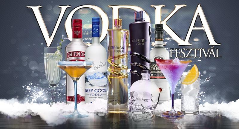 vodka-fesztival.jpg