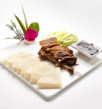wang-mester-kinai-konyhaja-harmadik.jpg