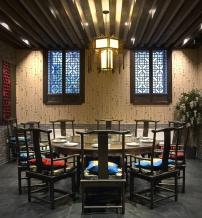 wang-mester-kinai-konyhaja-negyedik.jpg