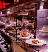 wasabi-running-sushi-wok-restaurant-harmadik.jpg