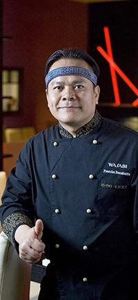 wasabi-running-sushi-wok-restaurant-masodik.jpg