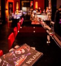 wasabi-running-sushi-wok-restaurant-negyedik.jpg