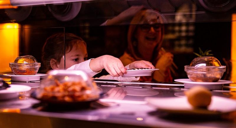 wasabi-running-sushi-wok-restaurant.jpg