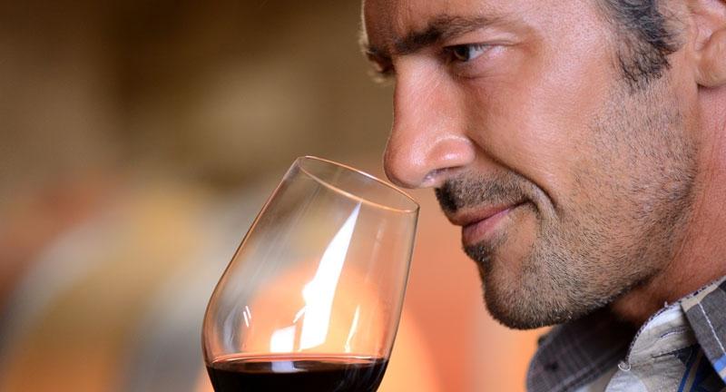 wine-time-az-esernyosben.jpg