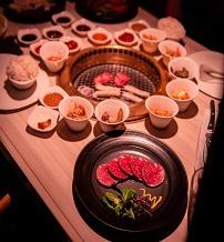 yamato-table-grill-sushi-restaurant-negyedik.jpg