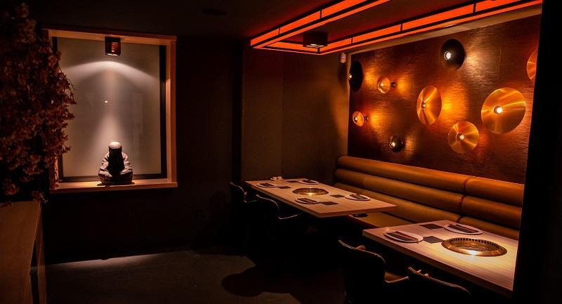yamato-table-grill-sushi-restaurant.jpg